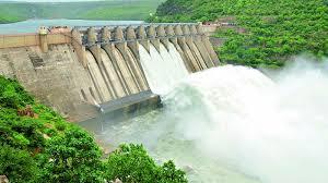 भारत के प्रमुख बांध (Dams) – GK नोट्स PDF डाउनलोड करें!