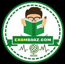 exambaaz