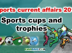 sport current affairs 2019 Archives - EXAMBAAZ