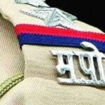 MP Police SI vacancy 2020: सम्पूर्ण जानकारी Selection Process, Exam Pattern,  Exam Dates, Eligibility