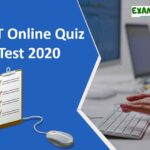 CPCT Computer Question In Hindi /Englsih Free MCQ Test
