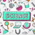 RRB NTPC General Science MCQ Questions in Hindi | सामान्य विज्ञान के ये प्रश्न RRB NTPC परीक्षा जरूर पूछे जाते है