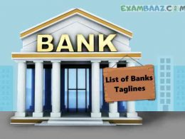 banks and their taglines pdf 2020