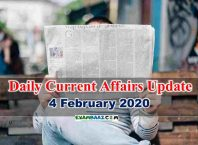 daily-current-affairs-update-04-february-2020