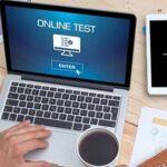 CPCT Online Quiz Test 2020