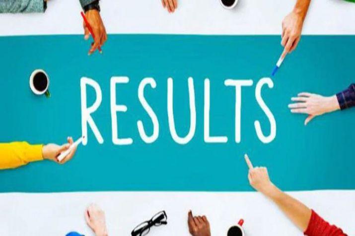 PSSSB Result 2021 Download Merit List: Assistant Superintendent (AO), Welfare Officer (WO) and Probation Officer (PO) @punjabsssb.gov.in