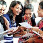 MP Board class 12th Result 2020 Download Link Here
