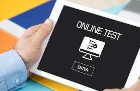 Sanskrit Grammar Online Test