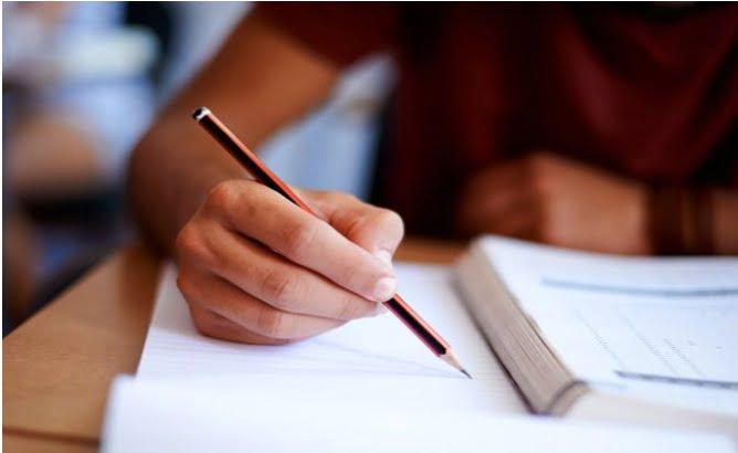 UP Lekhpal Latest Syllabus 2020 PDF Download **