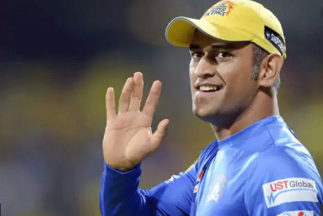 MS Dhoni Current Affairs Questions