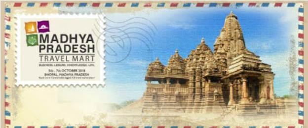"Madhya Pradesh Tourism Board launches ""Intezar aapka"" campaign"