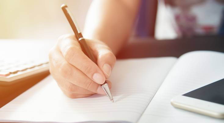 Hindi Sahitya Important MCQ For UPTET Exam 2021