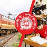 जाने! रेलवे द्वारा बार-बार पूछे जाने वाले GK के 50 महत्वपूर्ण प्रश्न