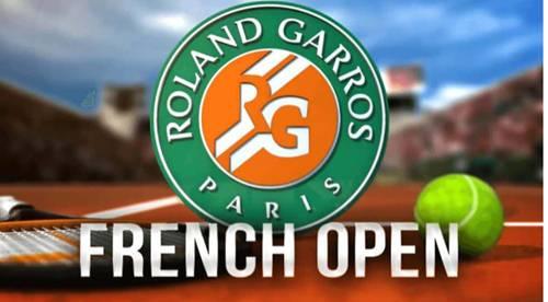 french open 2020 winner list
