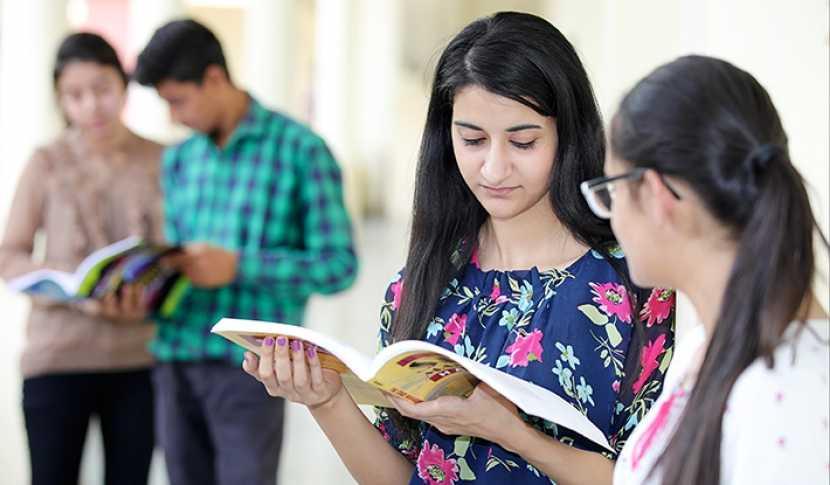 Super TET Exam 2021: हिंदी साहित्य के महत्वपूर्ण!!