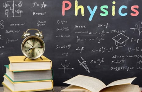 RRB NTPC Physics Questions In Hindi