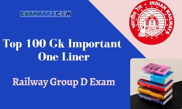rrb group d gk questions and answers