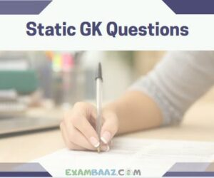 [Top-15] Space GK Questions For Railway Exam    अंतरिक्ष-विज्ञान के ये प्रश्न जरूर पढे!