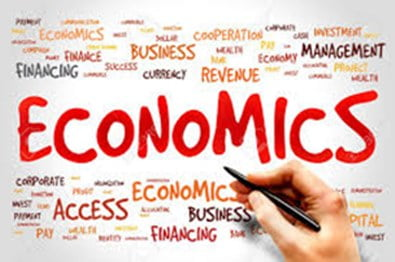Indian Economy For RRB NTPC Exam || Top 50 Questions