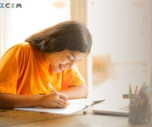 Fundamental Rights Important Questions For All Competitive Exams