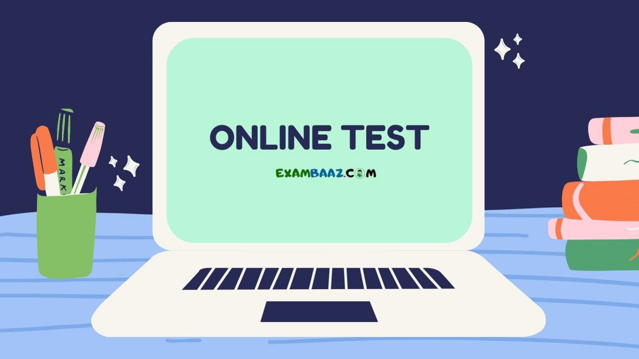 Child Development And Pedagogy Quiz Test for CTET & All TET Exams