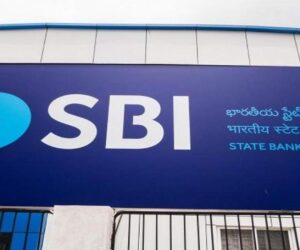 SBI CBO Result 2021 Released: Cutoff Marks, Qualify candidate list @sbi.co.in