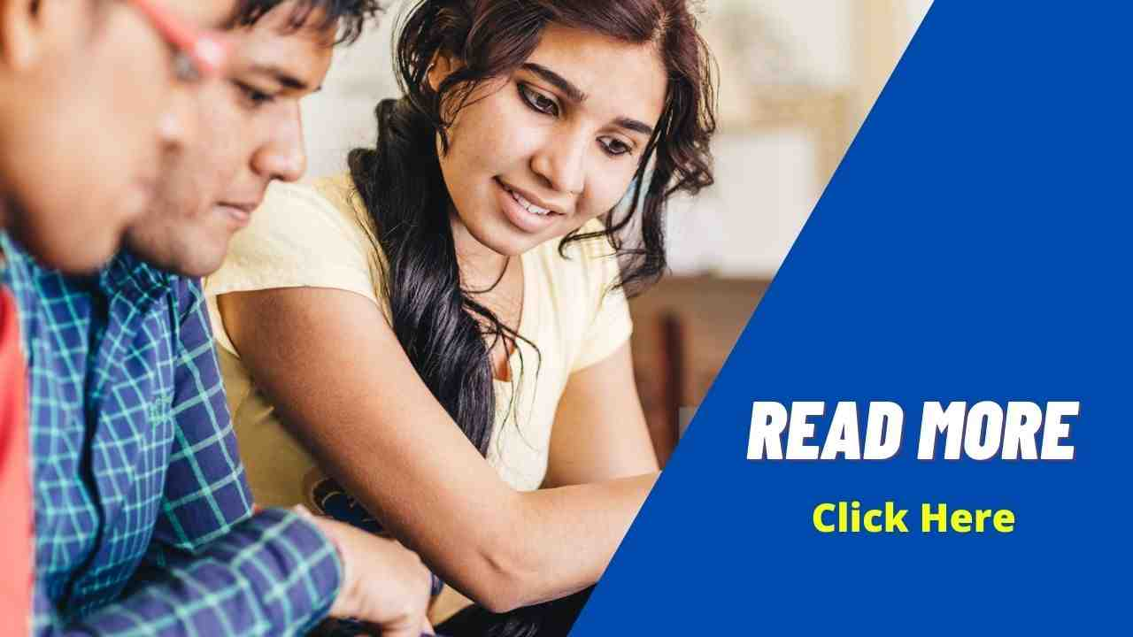 Reasoning Free Mock Test For UP Police & SSC GD (2020)|| Reasoning Practice Test