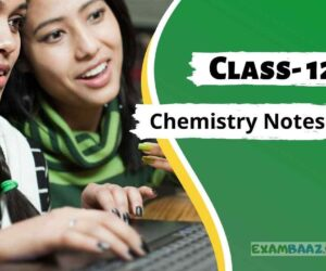 P Block Elements in Hindi: जाने क्या है P Block Elements, Chemistry Class 12